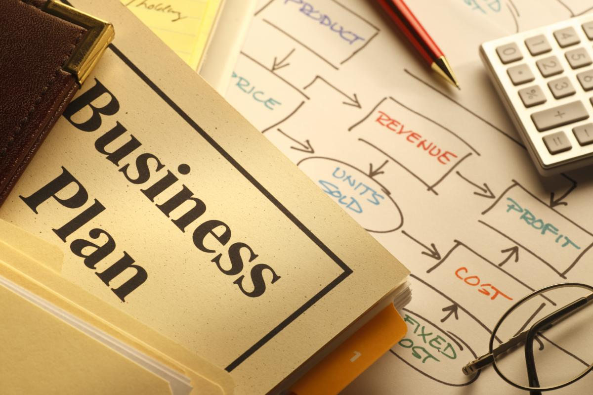 Business Plan 344