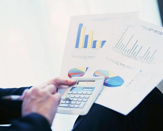 Какой бизнес начать в кризис?