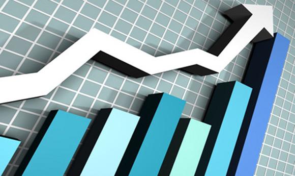 Роль рекламы в продвижении товаров и услуг