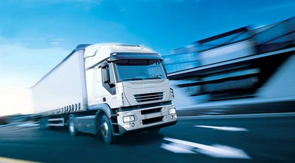 Современные способы доставки товаров из Тайваня в РФ
