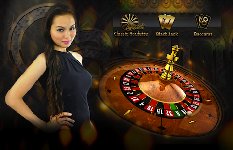 casinovosti.com