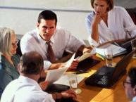 Как сделать свой бизнес рентабельным?