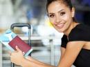 Как оформить загранпаспорт своими силами?