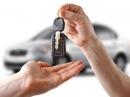Автоюрист в помощь при регистрации автотранспорта