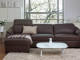 На что обратить внимание при покупке дивана?