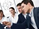 Особенности работы бизнес-консультанта