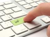 Как организовать поиски работы
