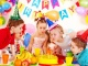 Воздушные шары и другие товары для праздников