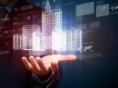 Обследование зданий и технических сооружений