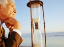 Как обеспечить себе достойную старость
