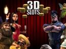 Что лучше – гаминаторы или 3D-слоты – multi-gaminators.com
