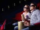 3D рисунки – нестандартный и эффективный инструмент для наружной рекламы