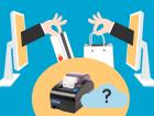 Онлайн-кассы для интернет-магазинов: особенности применения