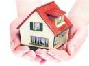 Европейская недвижимость с видом на жительство