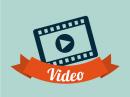 Продвижение видео контента