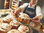 Открываем пекарню