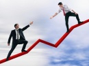 PR на современном этапе развития рыночных отношений