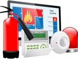 Где пройти курсы пожарно-технического минимума