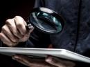 Частные расследования и услуги детектива