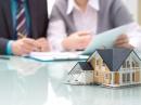Нужно ли брать кредит под залог недвижимости?