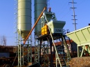 Бетономешалки и бетоносмесители