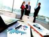 Совершенствование бизнес-процессов