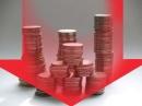 Как выгодно инвестировать свой капитал?