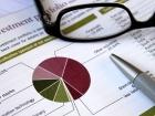 Доходы вкладчиков ПИФов: сколько заработает ваш пай?