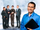 Зачем в бизнесе нужен таможенный брокер?