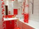 Проведение ремонта в ванной комнате