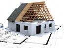 Основные способы экономии при строительстве