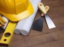 Развитие строительного бизнеса