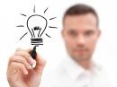 Эффективная коммуникация как средство достижения поставленных целей | Znauvse