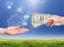 Как правильно подобрать агентство недвижимости