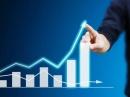 Инвестиции в акции, какие риски ожидают инвесторов?