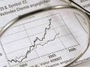Инвестиционная идея и акции второго эшелона