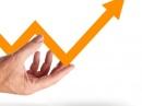 Понятие «активные продажи»