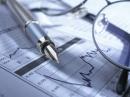 Анализ рынка товаров в России