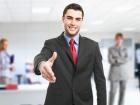 Советы по продаже бизнеса