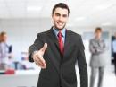 МЫ - кредитный кооператив «Доверие»: деньги должны работать