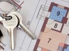 Преимущества покупки недвижимости за рубежом
