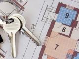 7 причин снять квартиру