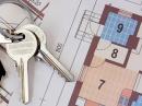 Как с выгодой купить жилье для сдачи внаем