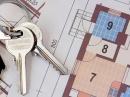 Недвижимость в Италии – выгодное вложение