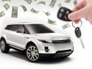 Отличие автокредита от лизинга и что лучше выбрать?