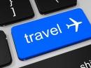Пара советов о том, как купить авиабилет недорого