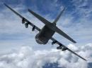 Современные авиационные грузоперевозки