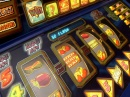 Суть использования игровых автоматов на сайте lawaslots.com