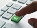 Писать статьи за деньги: неплохой способ заработка в сети