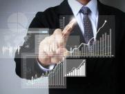 Успешный бизнес современности